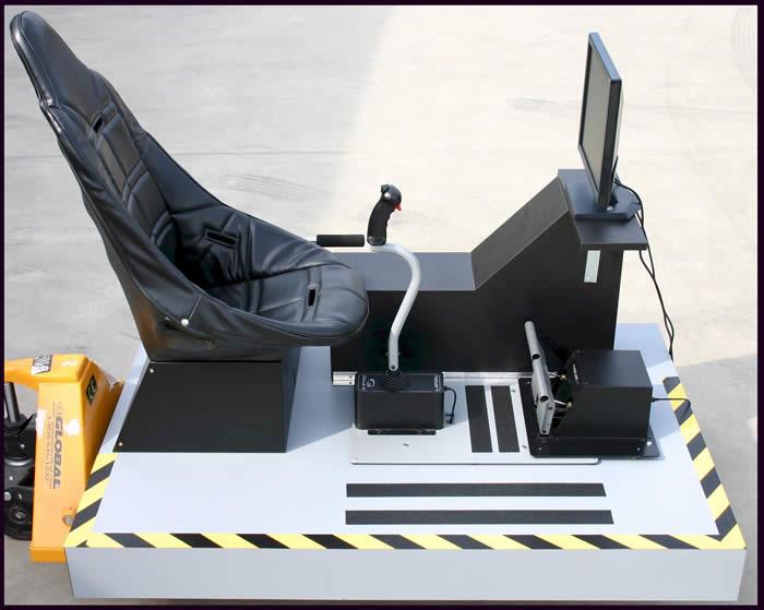 F 16 Flight Simulators F16 Military Fighting Falcon Jet