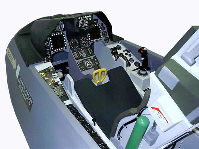 F-16 flight simulators, f16, military fighting falcon, jet